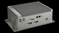 PC-Based Programmable Motion Controller